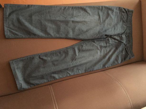 Продам чоловічі штани недорого