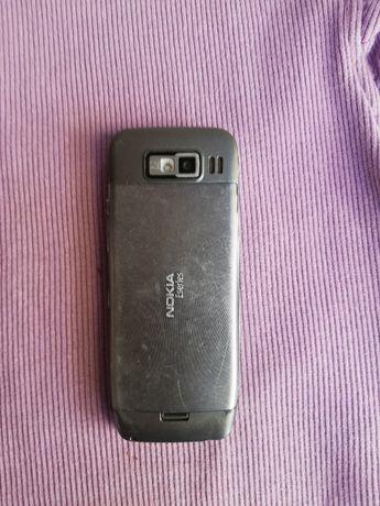 Nokia E52 stan bdb
