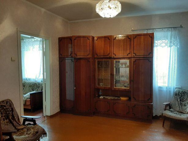 TvfTM Хороший добротный дом ждет новых хозяев (р-н Петрозаводской)ой)