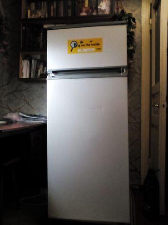 Холодильник Донбасс б/у