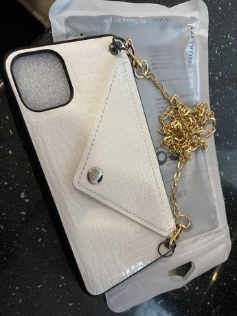 Продам!!! На iPhone 11 Pro Max!!!Абсолютно новий!!!