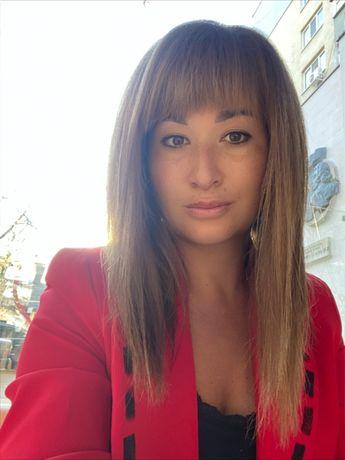 Практикующий психолог-сексолог