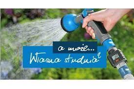 STUDNIA GŁĘBINOWA wiercenie studnie głębinowe Tuszyn Całe Łódzkie