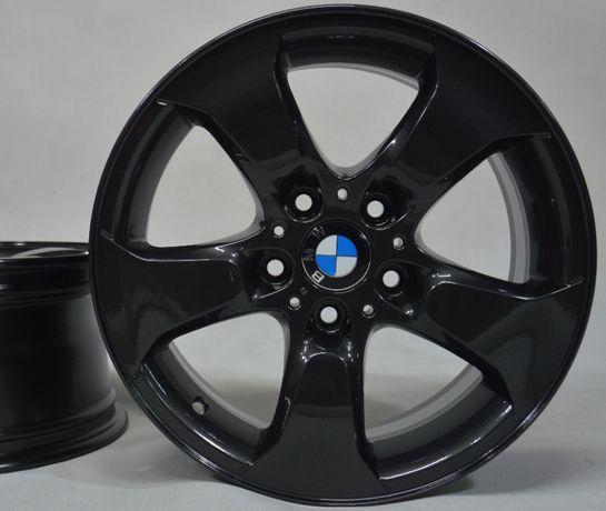 4x FELGI BMW 5x120 8J ET46 X3 X1 Styling 204 3 5 7