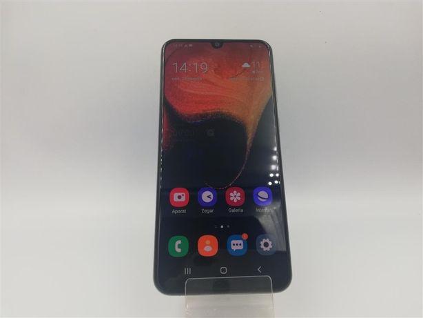 Telefon smartfon SAMSUNG A50