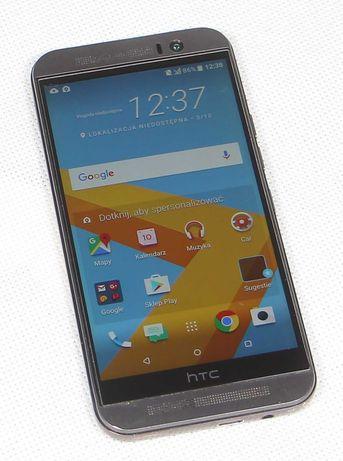 HTC ONE M9 - 3/32