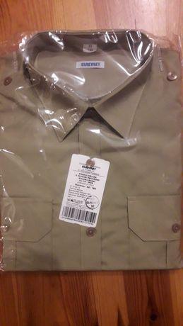 Koszula wojskowa koszulo-bluza Nowy wzór wz.310/MON 42/180