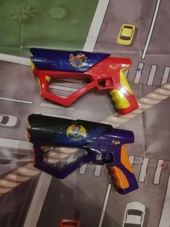 Imc ironman Лазертаг лазерный бой лазерные бои лазерный пистолет lazer