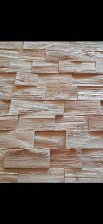 3d панелі, панелі з дерева, дерев'яні панелі, бук, дуб!