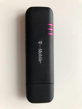 Modem Huawei E160