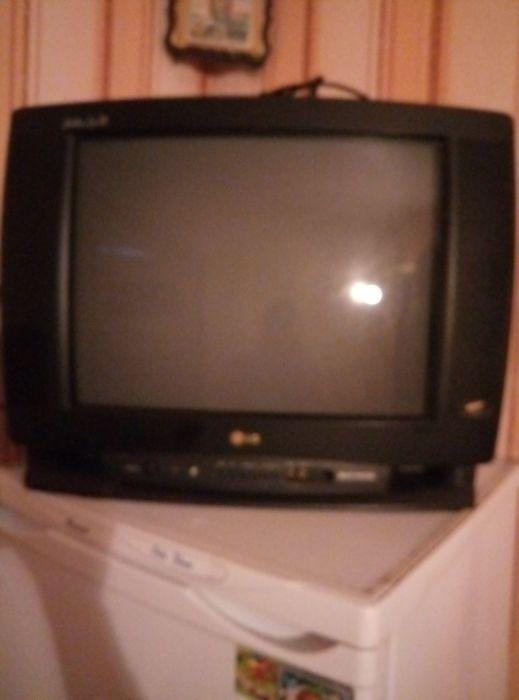 продам телевизор Конотоп - изображение 1