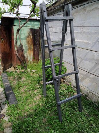 Лестница, стремянка
