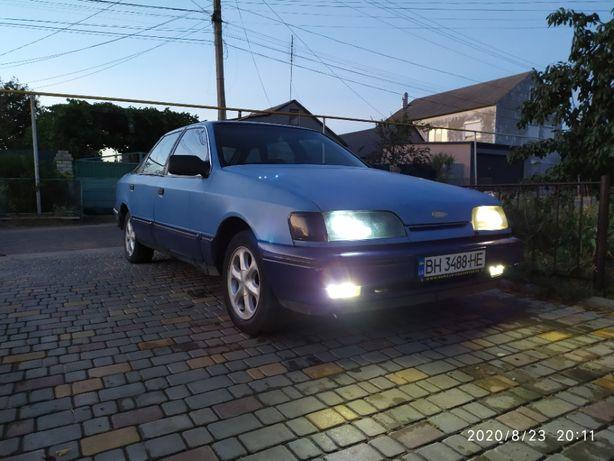 Продам Ford Scorpio 2.0 OHC