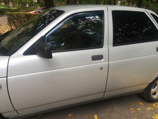 Продається автомобіль ВАЗ 21101 2005 р. в.