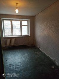 Комната по ул Щорса 68 р-н КСК