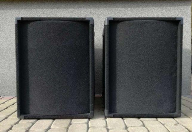 Nagłośnienie aktywne Victor Sound/sprzedaż-wymiana