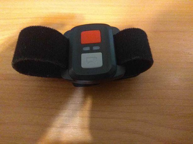 Пульт для экшн камеры Eken h9r екен h9r