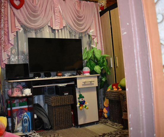 +-+ Маленька , зате своя!!! 1 кімнатна квартира на Князя Романа.