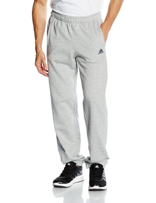 Spodnie adidas męskie S17605, Nowe Płock - image 1