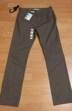 Штани , брюки для хлопчика