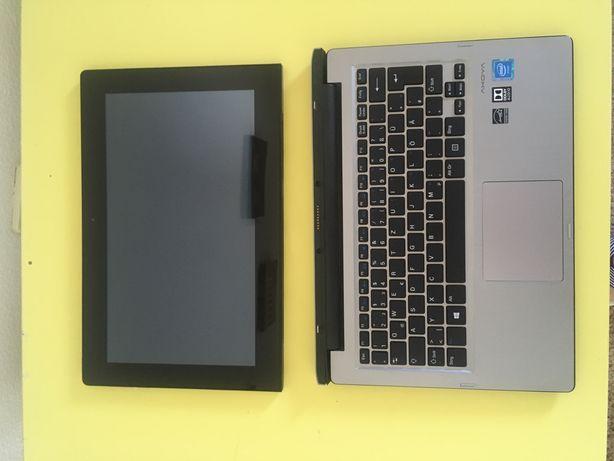 Portatil/ Tablet