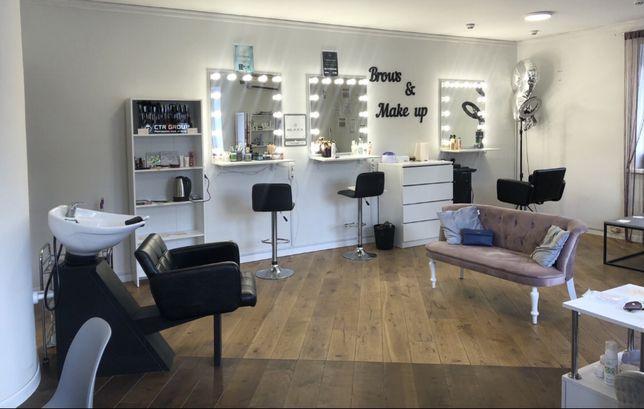 Продам мебель для салона красоты