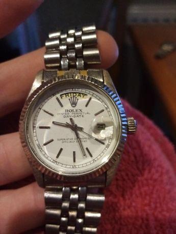 piękny zegarek..przecena
