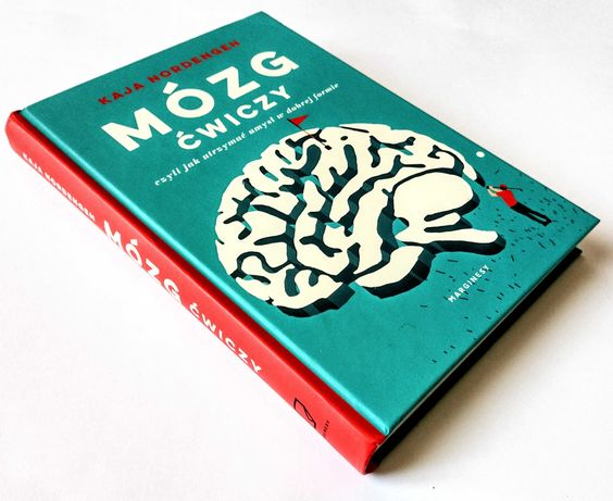 K. Nordengen - Mózg ćwiczy