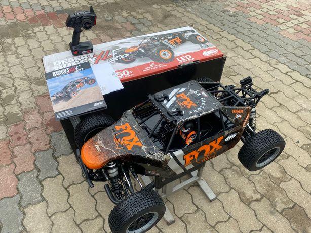 LOSI Desert Buggy XL-E 2.0 1:5 8s gwarancja Xmaxx Kraton Arrma Traxxas