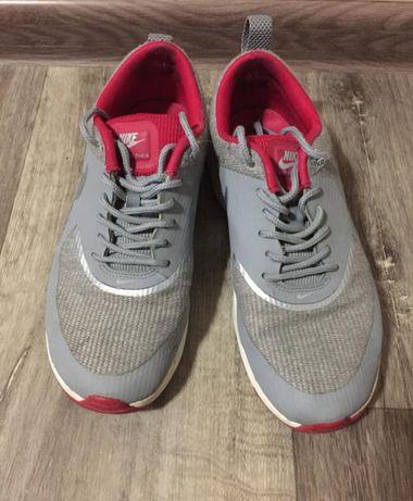 Красовки Nike оригинал