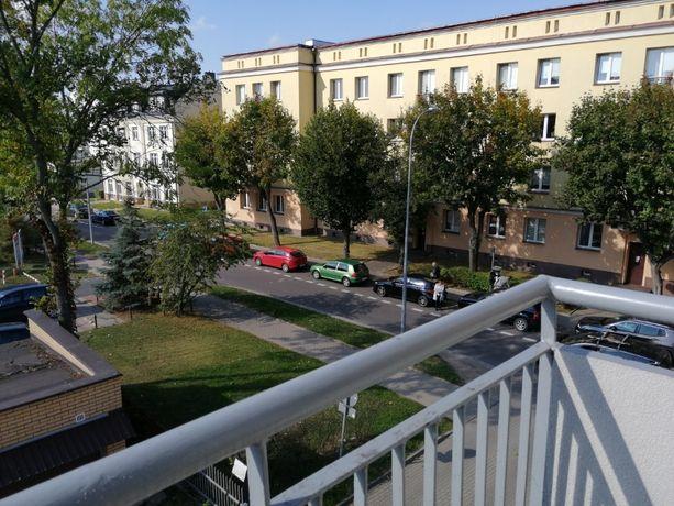 Centrum- 3 pok. obok Uniwersytety Medycznego w Białymstoku i parku
