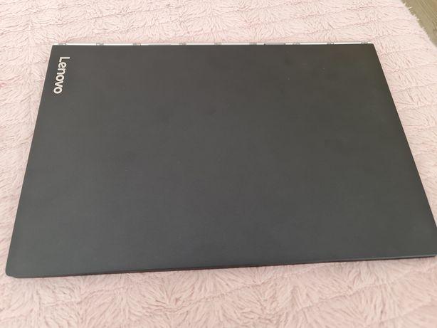 Tablet Lenovo YogaBook YB1-X91L