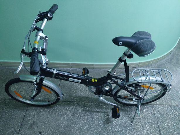 Велосипед Giant FD 806 2020, НОВИЙ