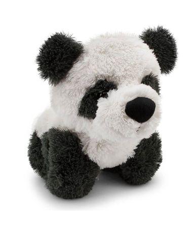 Панда мишка Zookiez на руль, на кроватку, как браслет