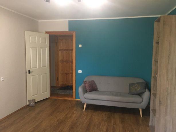 3 комнатная квартира, центр, от собственника