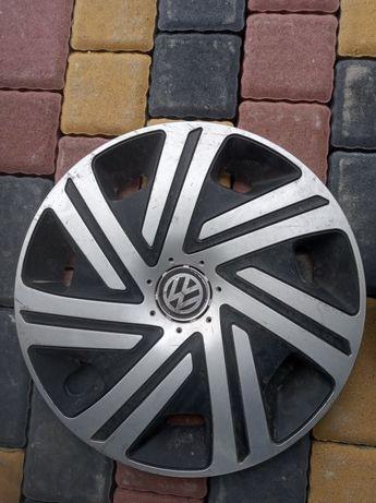 Kołpaki VW 15 cali