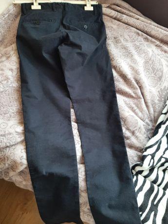 Spodnie H&M 170 cm