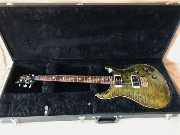 gitara elektryczna PRS P22 Piezzo
