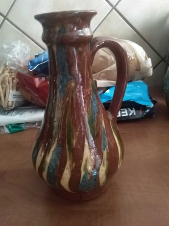 Stary wazon picassiak