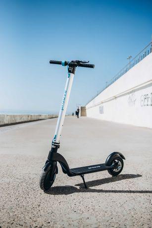 Новый электросамокат Proove X-City Pro 45км запас хода