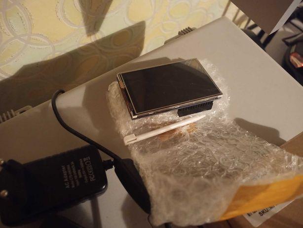Продам rapsberry pi 4 model B 4 GB RAM