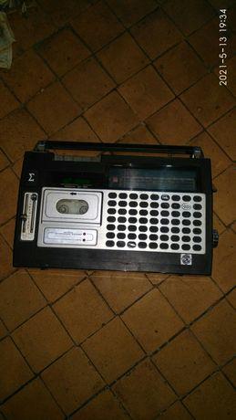 Продам радио рабочее