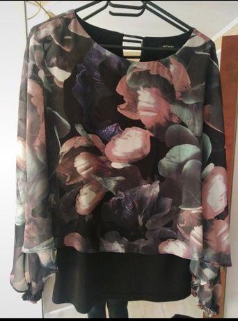Bluzka, bluzeczka Orsay