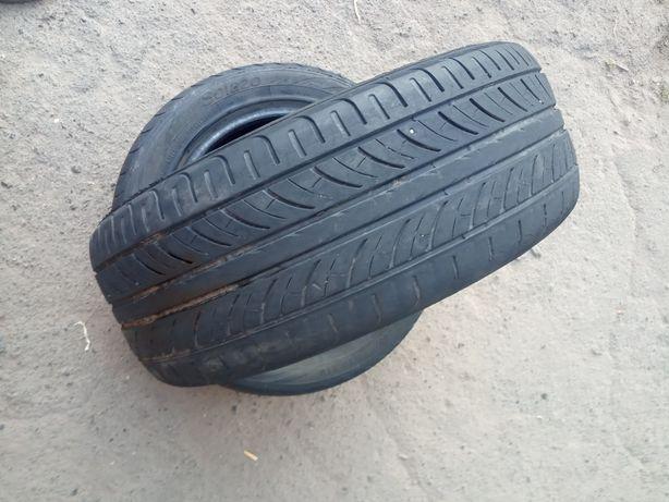 Резина шины 205 55 r16