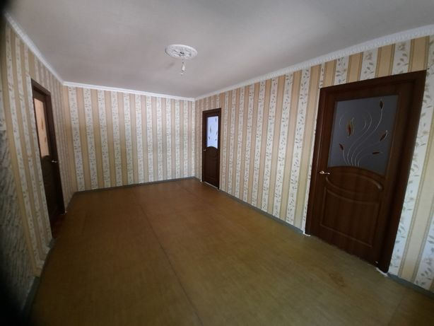 Продам 3х квартиру.