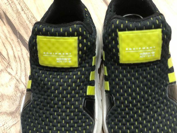 adidas kids кроссовки для мальчика 20 р
