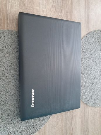 Laptop Lenovo G40-30