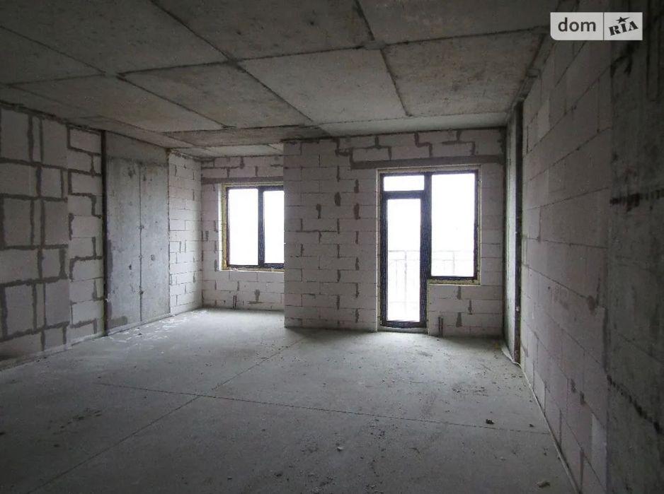 Квартира от собственника в ликвидном районе Одесса - изображение 1
