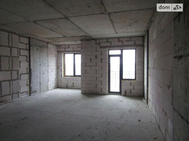 Квартира от собственника в ликвидном районе