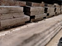 Noże przemysłowe 95cm - Lombard Krosno Betleja